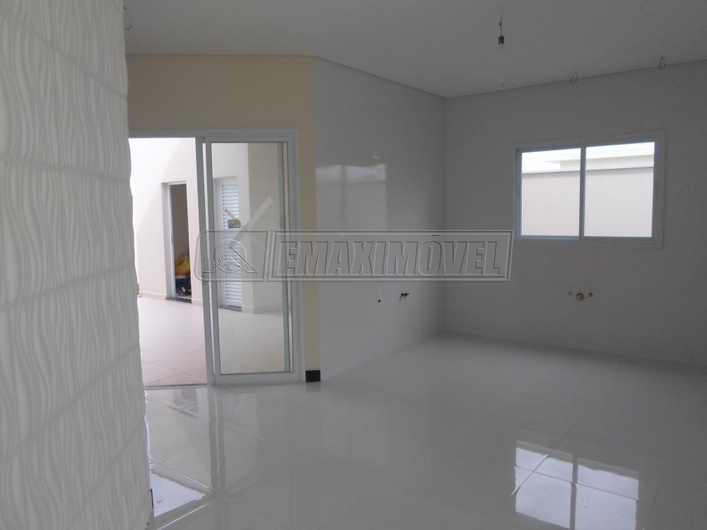 Comprar Casas / em Condomínios em Sorocaba apenas R$ 830.000,00 - Foto 6
