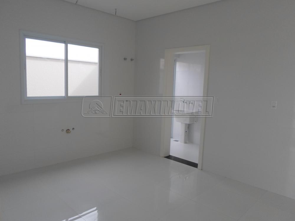 Comprar Casas / em Condomínios em Sorocaba apenas R$ 830.000,00 - Foto 7