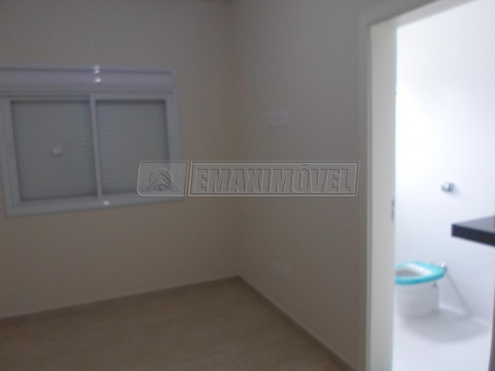 Comprar Casas / em Condomínios em Sorocaba apenas R$ 830.000,00 - Foto 9