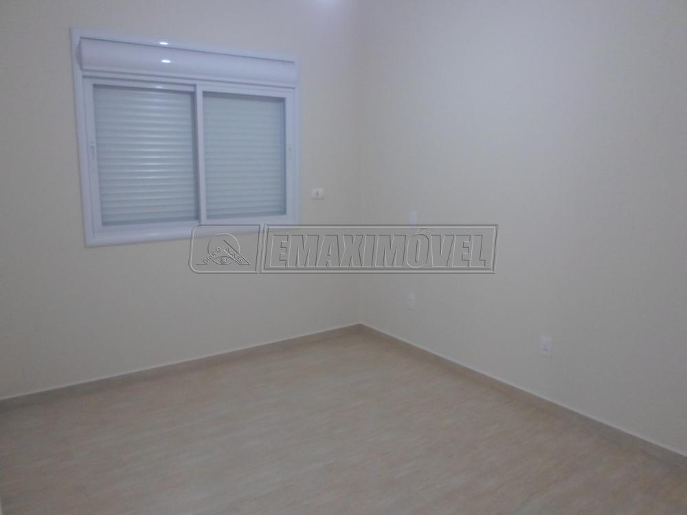 Comprar Casas / em Condomínios em Sorocaba apenas R$ 830.000,00 - Foto 10