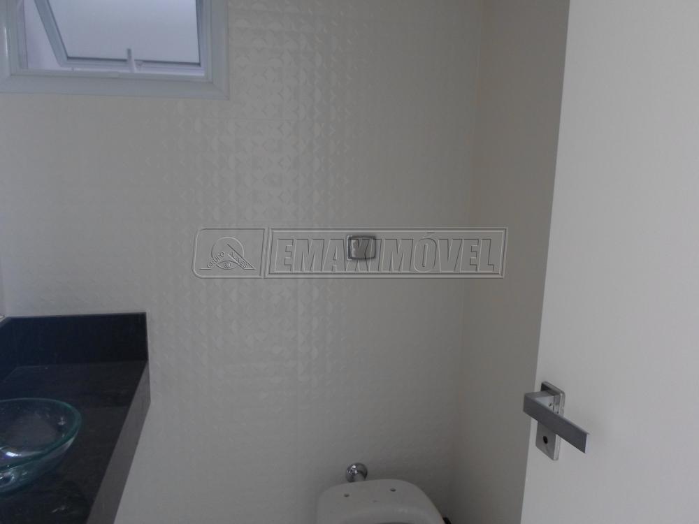 Comprar Casas / em Condomínios em Sorocaba apenas R$ 830.000,00 - Foto 11