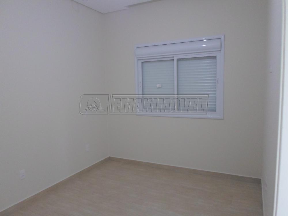 Comprar Casas / em Condomínios em Sorocaba apenas R$ 830.000,00 - Foto 12
