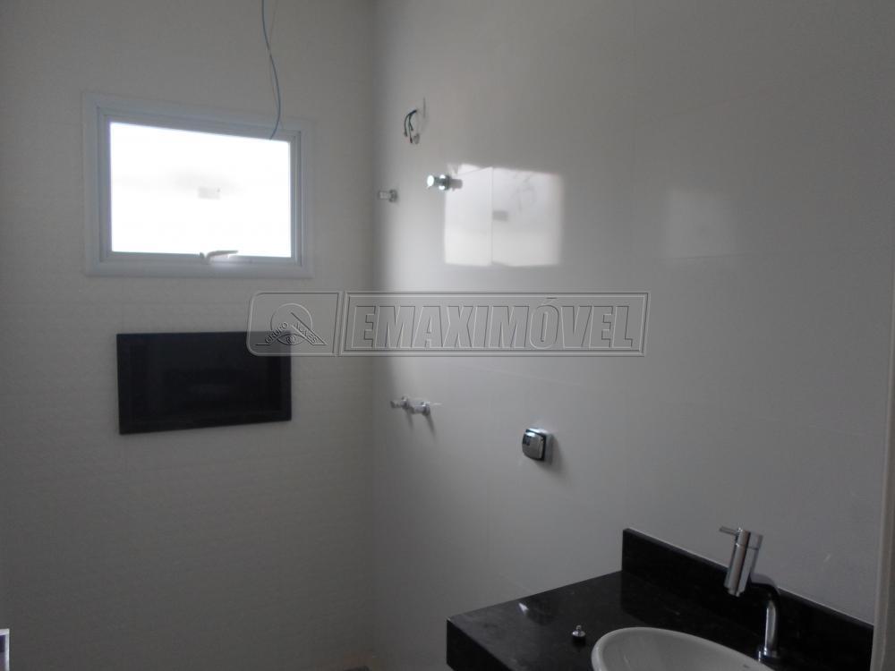 Comprar Casas / em Condomínios em Sorocaba apenas R$ 830.000,00 - Foto 13
