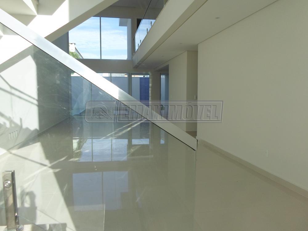 Comprar Casas / em Condomínios em Sorocaba apenas R$ 1.300.000,00 - Foto 2