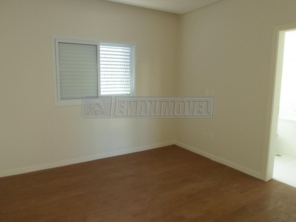 Comprar Casas / em Condomínios em Sorocaba apenas R$ 1.300.000,00 - Foto 12