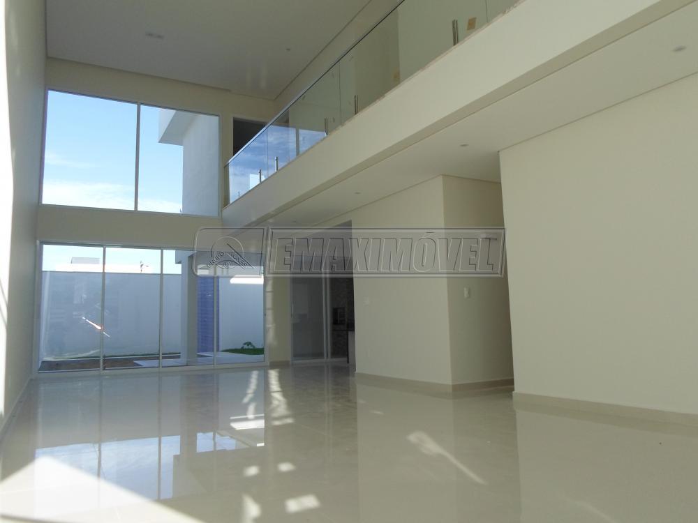 Comprar Casas / em Condomínios em Sorocaba apenas R$ 1.300.000,00 - Foto 17
