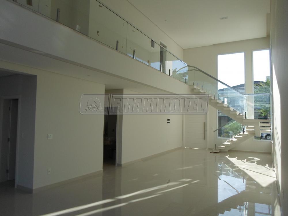 Comprar Casas / em Condomínios em Sorocaba apenas R$ 1.300.000,00 - Foto 19