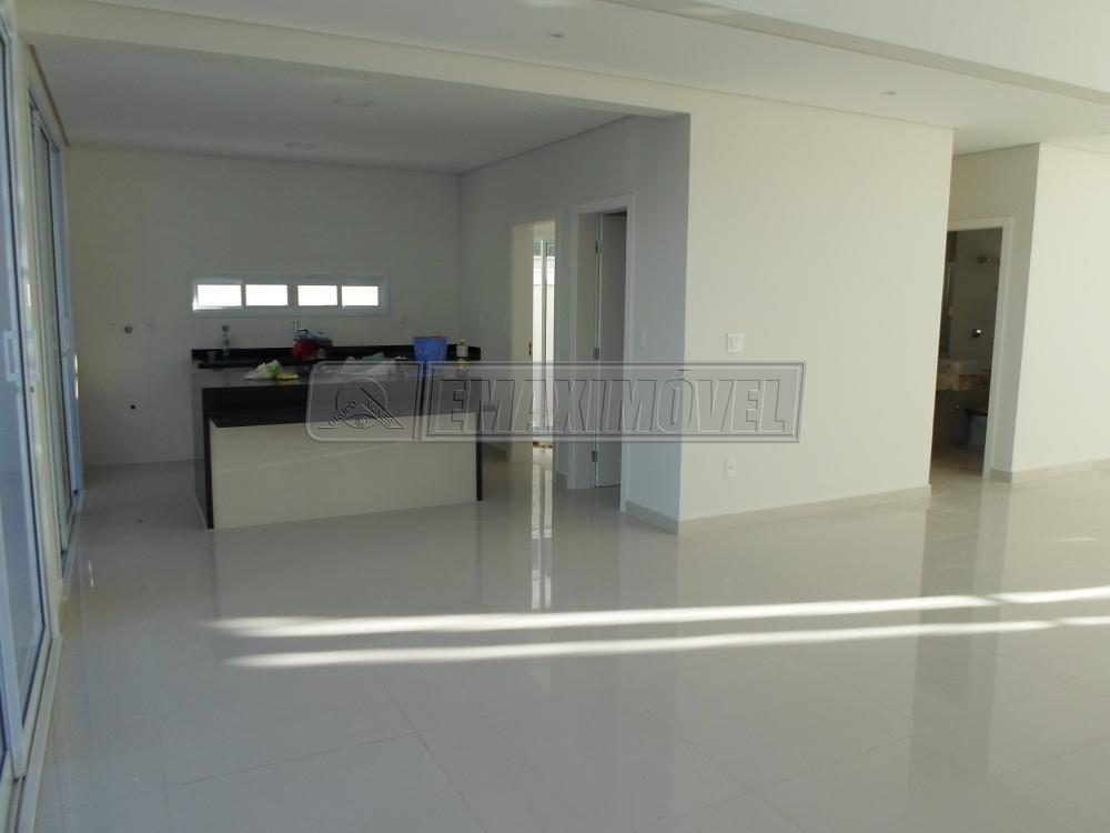 Comprar Casas / em Condomínios em Sorocaba apenas R$ 1.300.000,00 - Foto 20