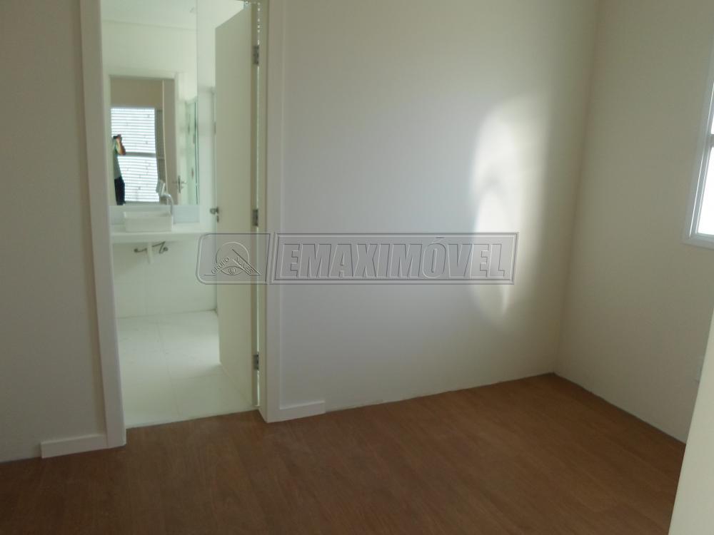 Comprar Casas / em Condomínios em Sorocaba apenas R$ 1.300.000,00 - Foto 24