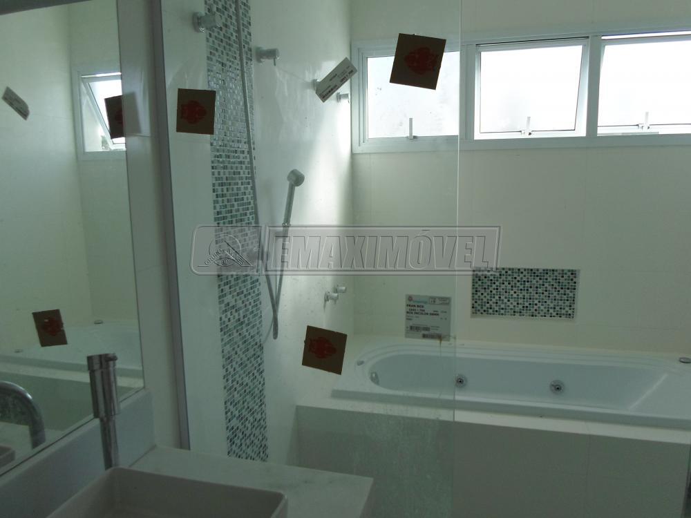 Comprar Casas / em Condomínios em Sorocaba apenas R$ 1.300.000,00 - Foto 25