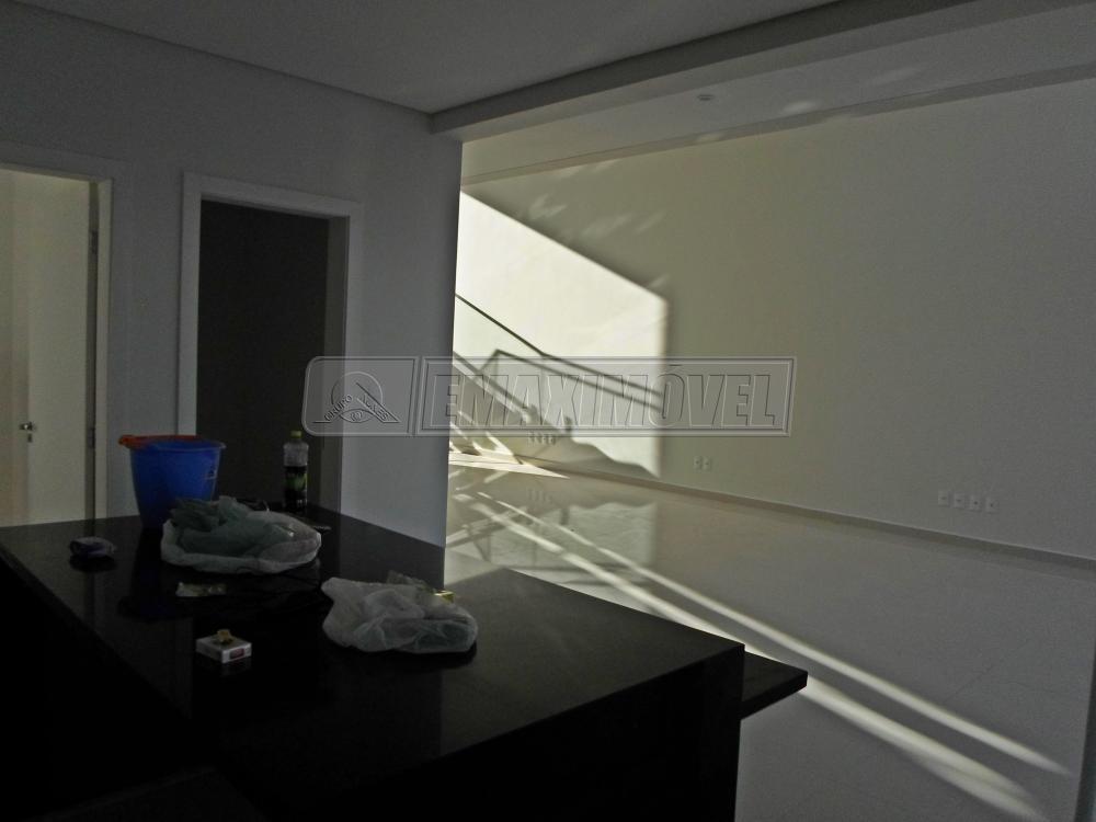 Comprar Casas / em Condomínios em Sorocaba apenas R$ 1.300.000,00 - Foto 28