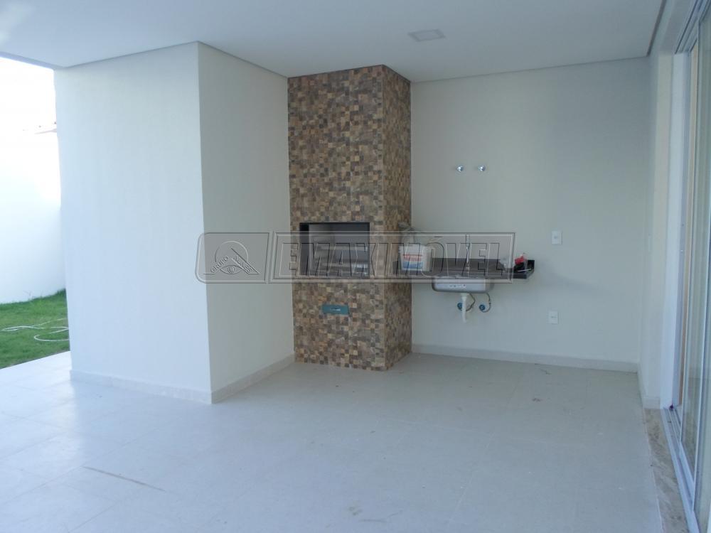 Comprar Casas / em Condomínios em Sorocaba apenas R$ 1.300.000,00 - Foto 30