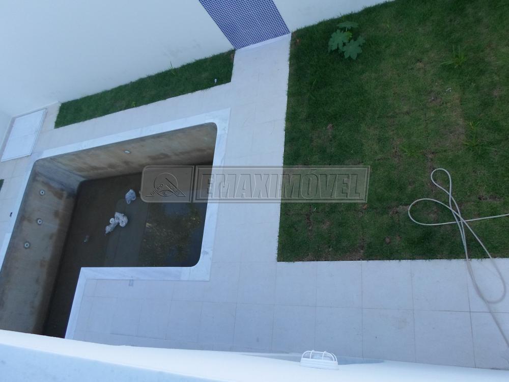 Comprar Casas / em Condomínios em Sorocaba apenas R$ 1.300.000,00 - Foto 31