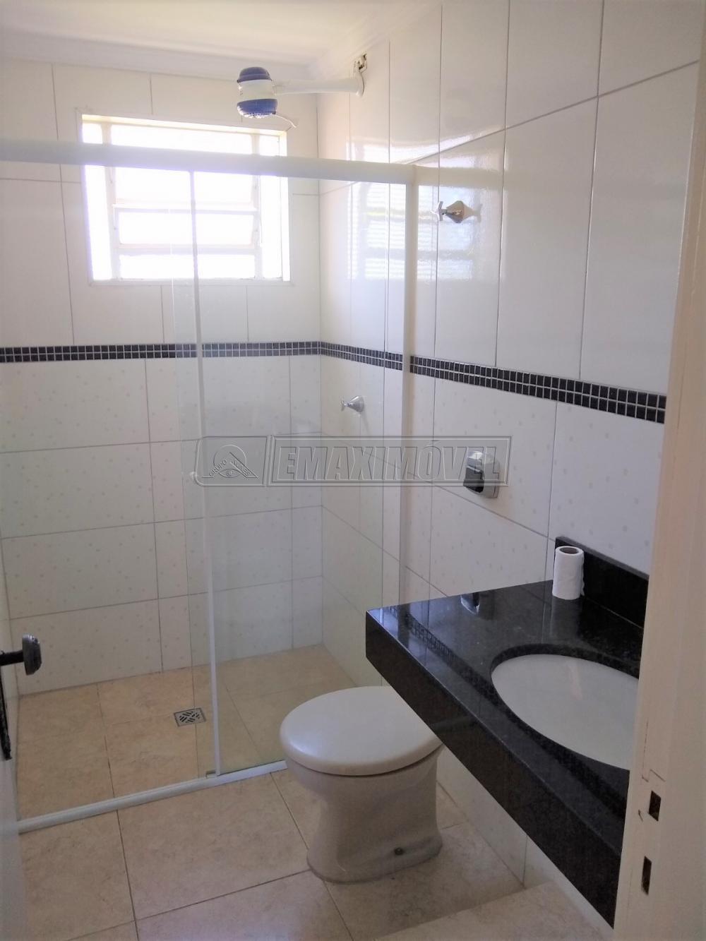 Comprar Apartamentos / Apto Padrão em Sorocaba apenas R$ 380.000,00 - Foto 11