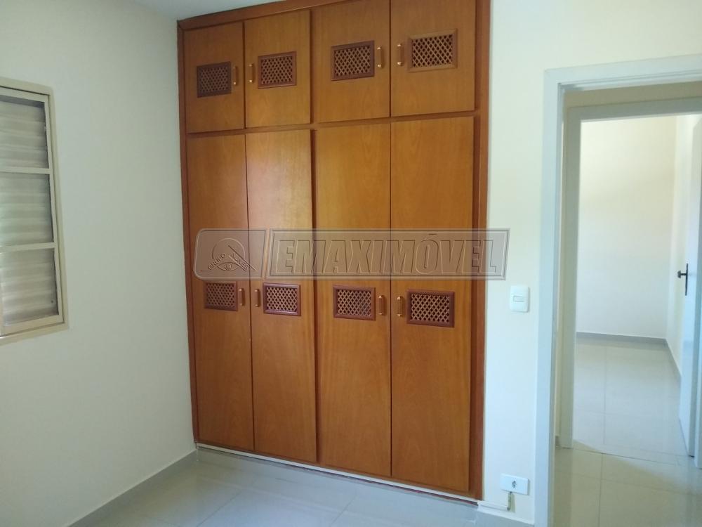 Comprar Apartamentos / Apto Padrão em Sorocaba apenas R$ 380.000,00 - Foto 10