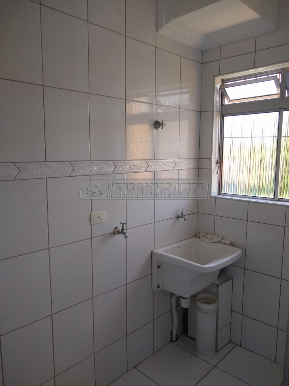 Comprar Apartamentos / Apto Padrão em Sorocaba apenas R$ 380.000,00 - Foto 12