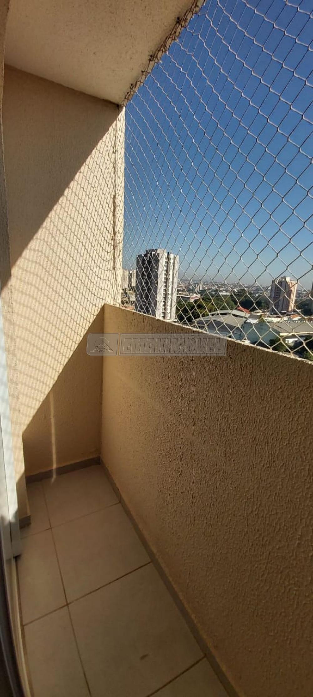 Comprar Apartamento / Padrão em Sorocaba R$ 220.000,00 - Foto 4