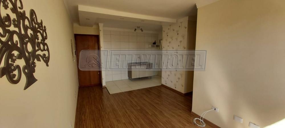 Comprar Apartamento / Padrão em Sorocaba R$ 220.000,00 - Foto 5