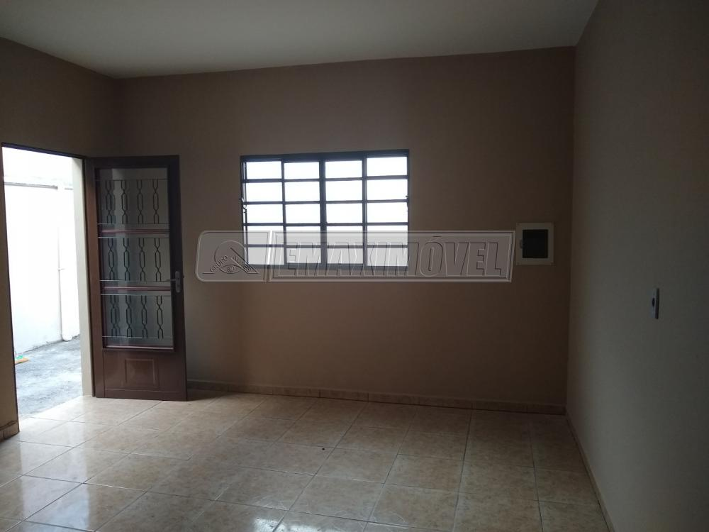Comprar Casas / em Bairros em Sorocaba apenas R$ 195.000,00 - Foto 5