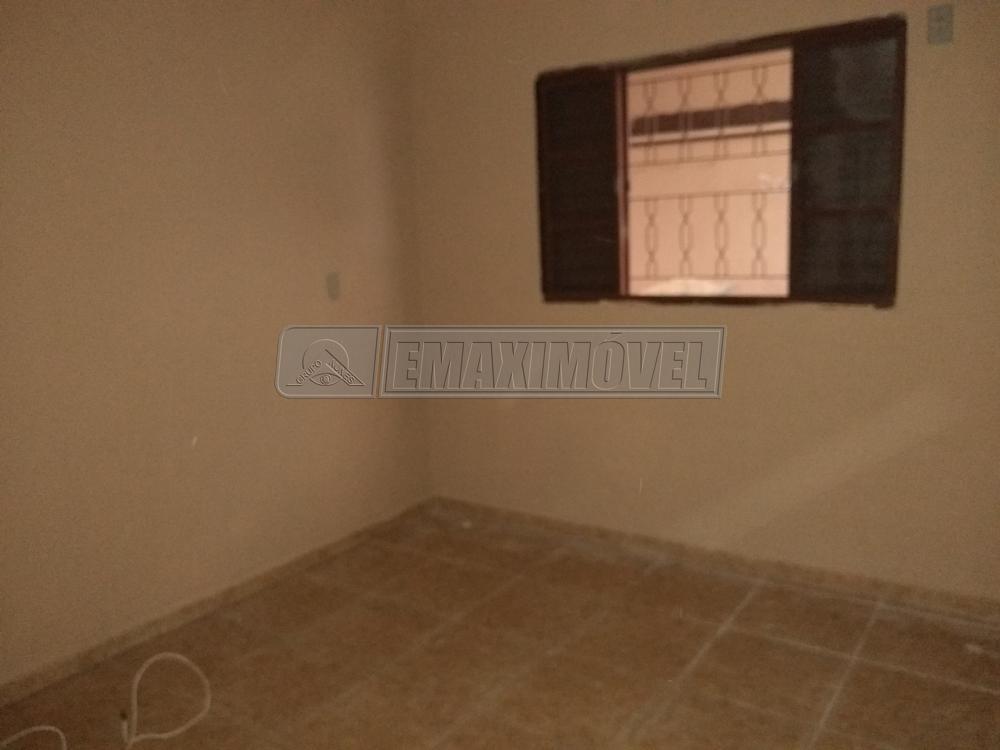 Comprar Casas / em Bairros em Sorocaba apenas R$ 195.000,00 - Foto 7
