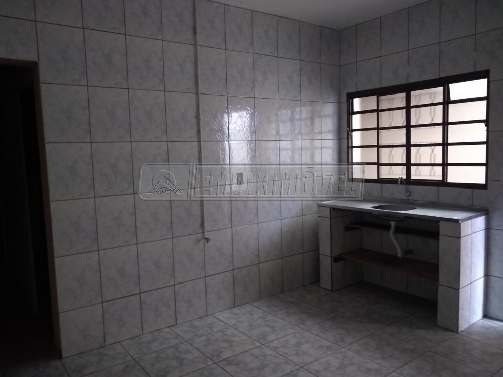 Comprar Casas / em Bairros em Sorocaba apenas R$ 195.000,00 - Foto 11