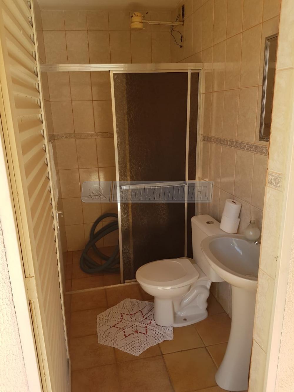 Comprar Casa / em Bairros em Sorocaba R$ 500.000,00 - Foto 3