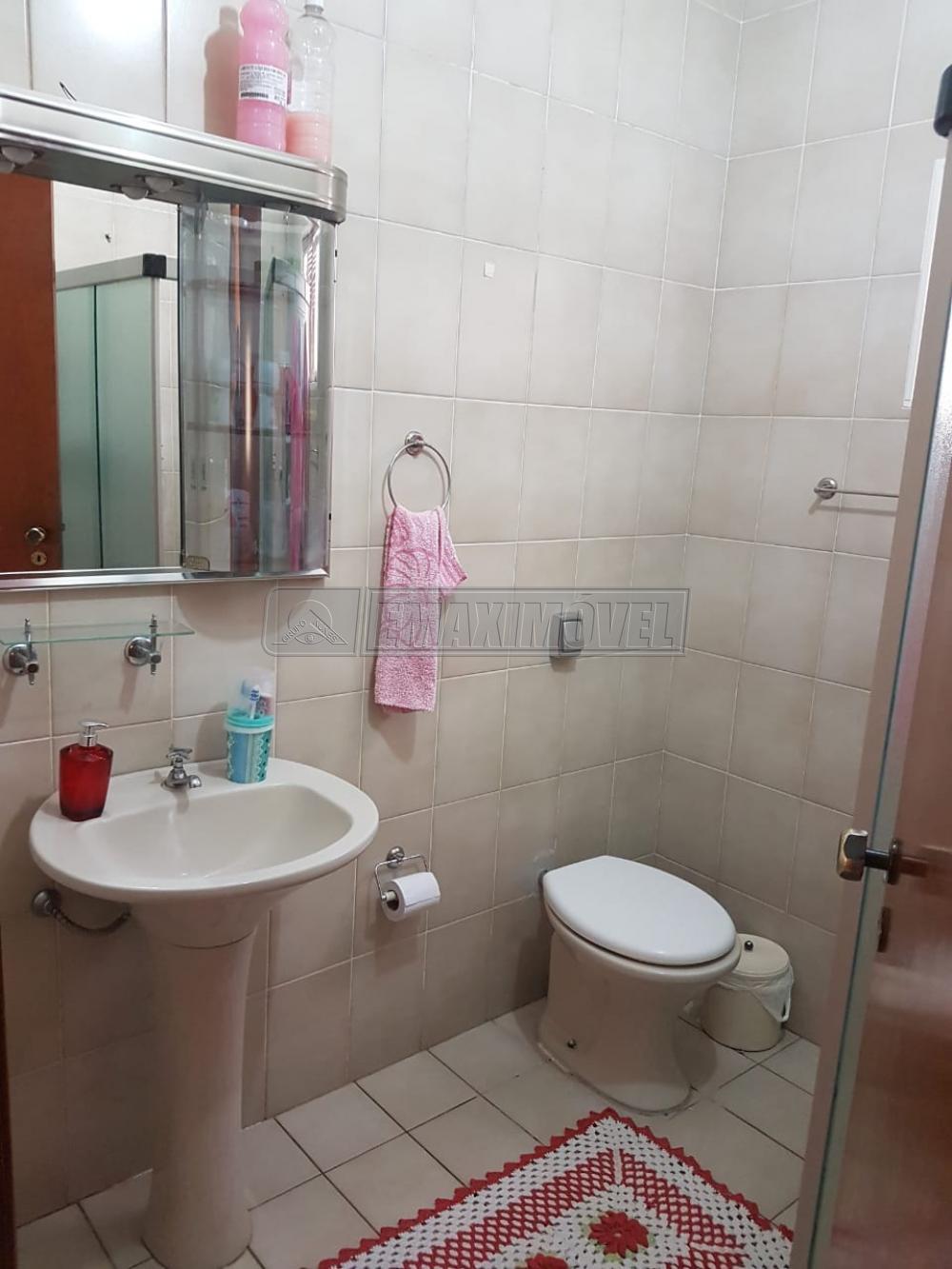 Comprar Casa / em Bairros em Sorocaba R$ 500.000,00 - Foto 4