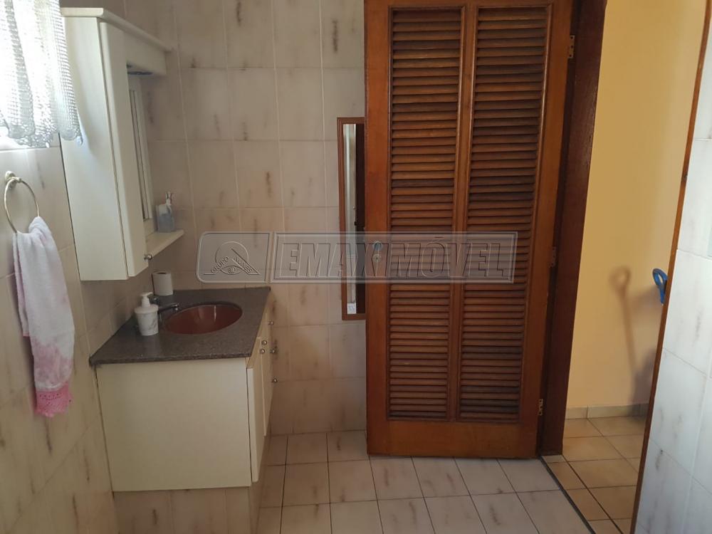 Comprar Casa / em Bairros em Sorocaba R$ 500.000,00 - Foto 6