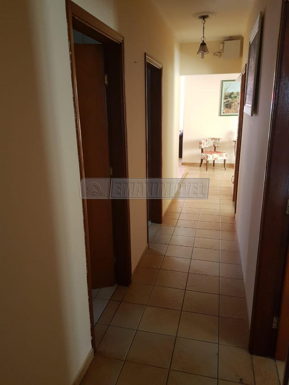 Comprar Casa / em Bairros em Sorocaba R$ 500.000,00 - Foto 8