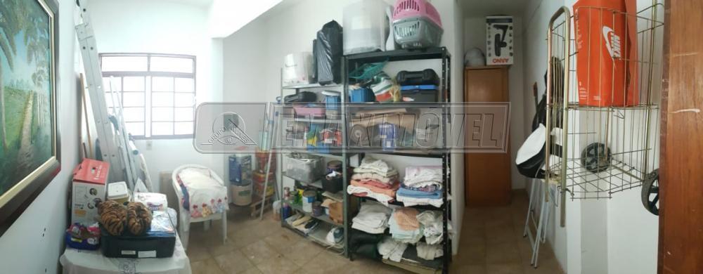 Comprar Casa / em Bairros em Sorocaba R$ 500.000,00 - Foto 13