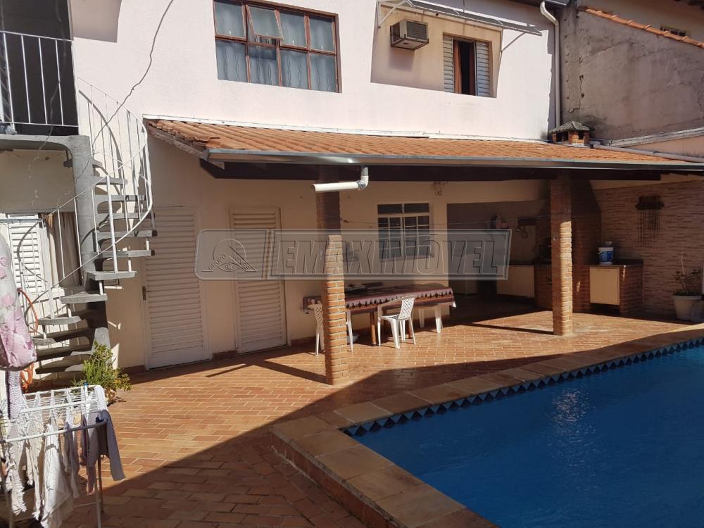 Comprar Casa / em Bairros em Sorocaba R$ 500.000,00 - Foto 15