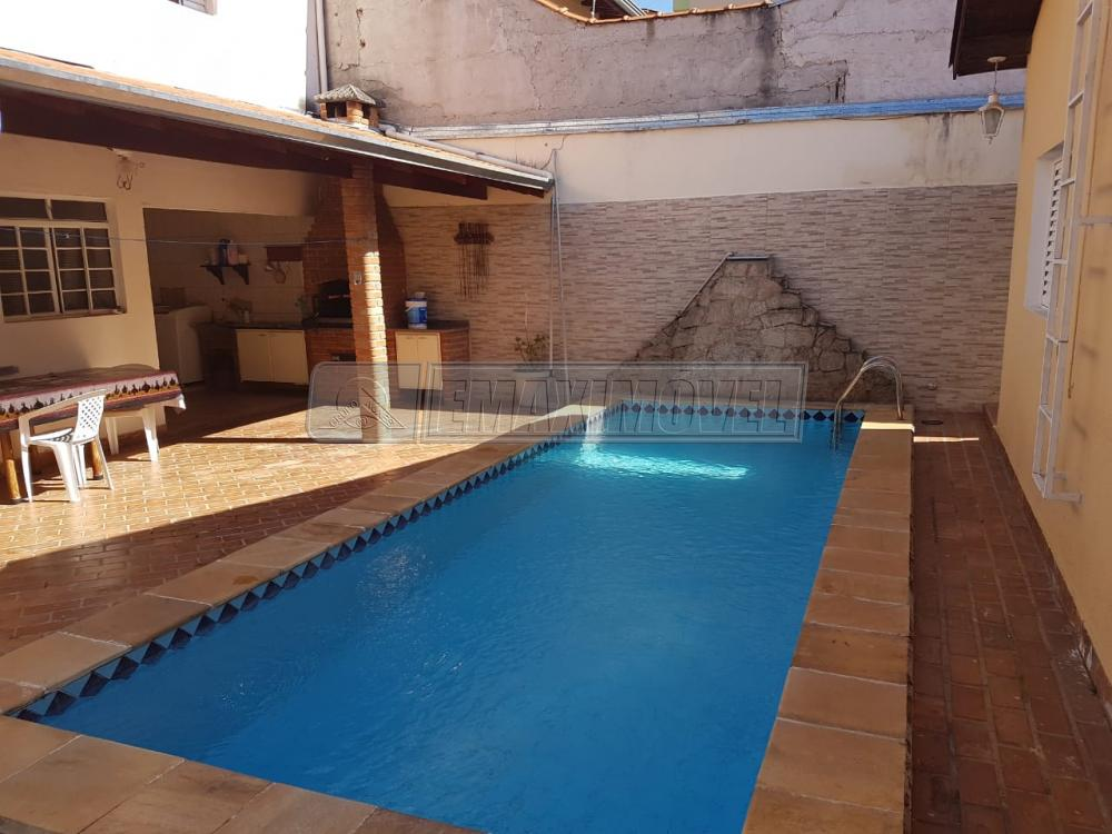 Comprar Casa / em Bairros em Sorocaba R$ 500.000,00 - Foto 16