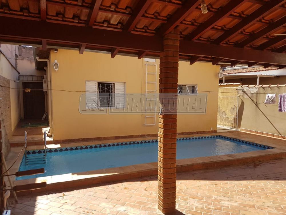 Comprar Casa / em Bairros em Sorocaba R$ 500.000,00 - Foto 18