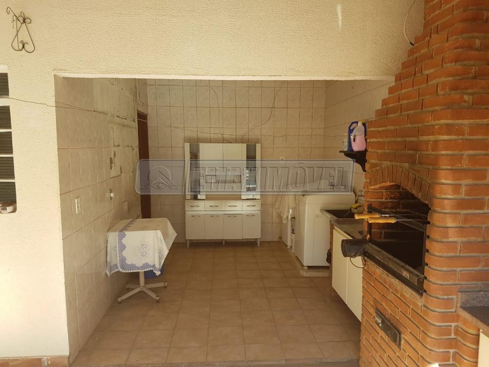 Comprar Casa / em Bairros em Sorocaba R$ 500.000,00 - Foto 19