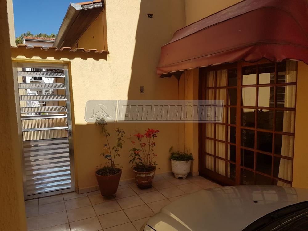 Comprar Casa / em Bairros em Sorocaba R$ 500.000,00 - Foto 21