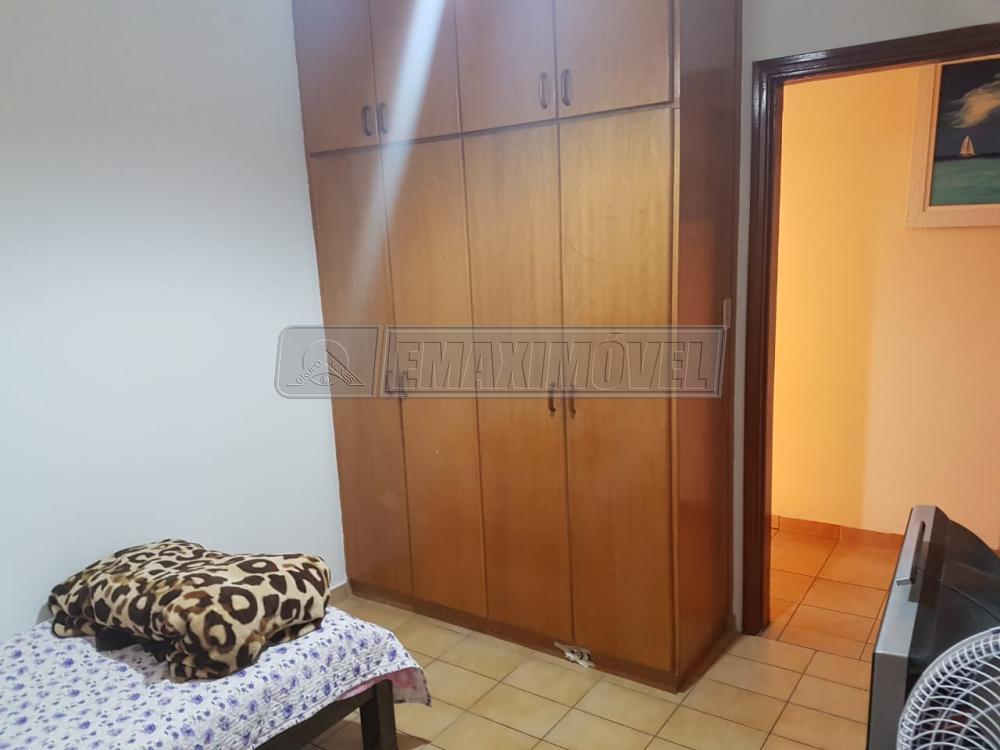 Comprar Casa / em Bairros em Sorocaba R$ 500.000,00 - Foto 22