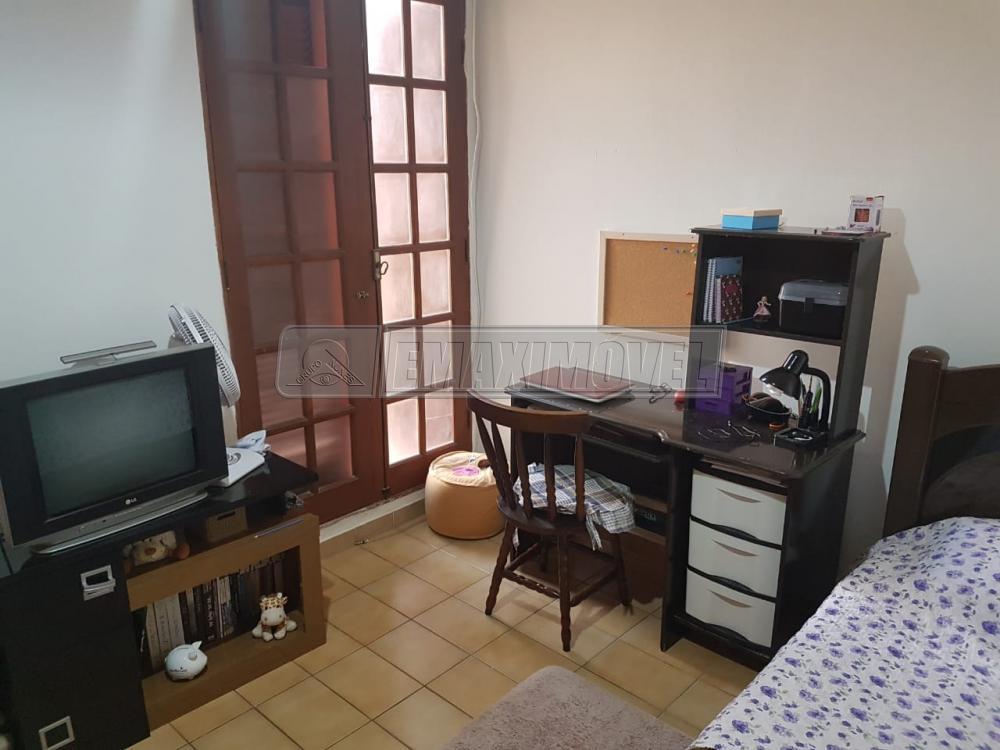 Comprar Casa / em Bairros em Sorocaba R$ 500.000,00 - Foto 23