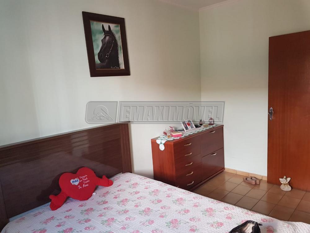 Comprar Casa / em Bairros em Sorocaba R$ 500.000,00 - Foto 25
