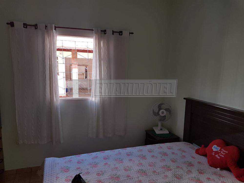 Comprar Casa / em Bairros em Sorocaba R$ 500.000,00 - Foto 27