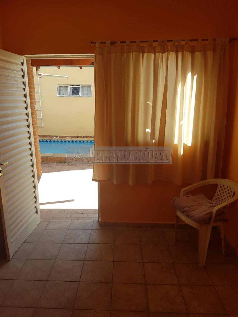 Comprar Casa / em Bairros em Sorocaba R$ 500.000,00 - Foto 31