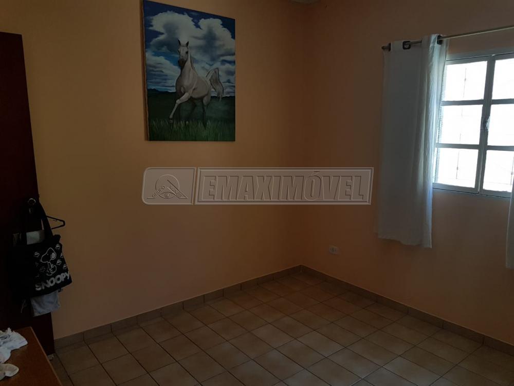 Comprar Casa / em Bairros em Sorocaba R$ 500.000,00 - Foto 32