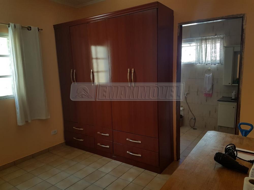 Comprar Casa / em Bairros em Sorocaba R$ 500.000,00 - Foto 34
