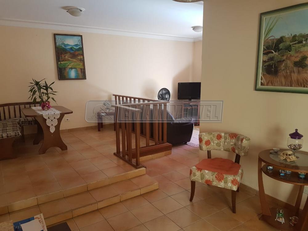 Comprar Casa / em Bairros em Sorocaba R$ 500.000,00 - Foto 36