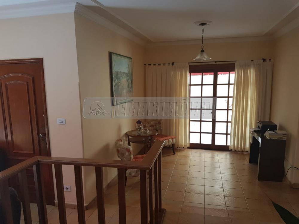 Comprar Casa / em Bairros em Sorocaba R$ 500.000,00 - Foto 37