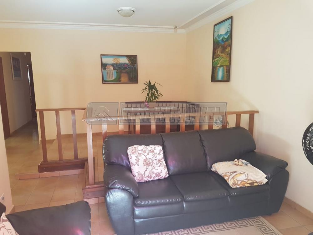 Comprar Casa / em Bairros em Sorocaba R$ 500.000,00 - Foto 38