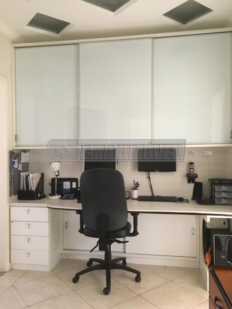 Comprar Casa / em Condomínios em Sorocaba R$ 950.000,00 - Foto 8