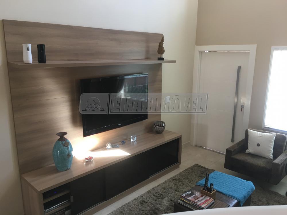 Comprar Casa / em Condomínios em Sorocaba R$ 950.000,00 - Foto 11