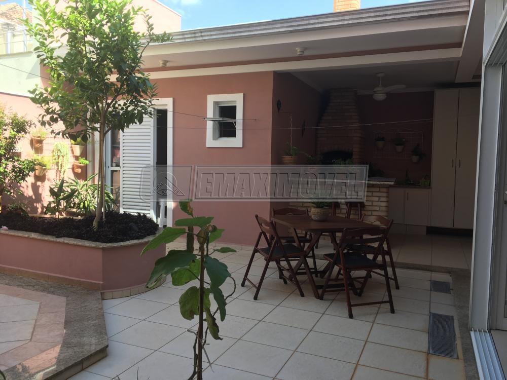 Comprar Casa / em Condomínios em Sorocaba R$ 950.000,00 - Foto 17