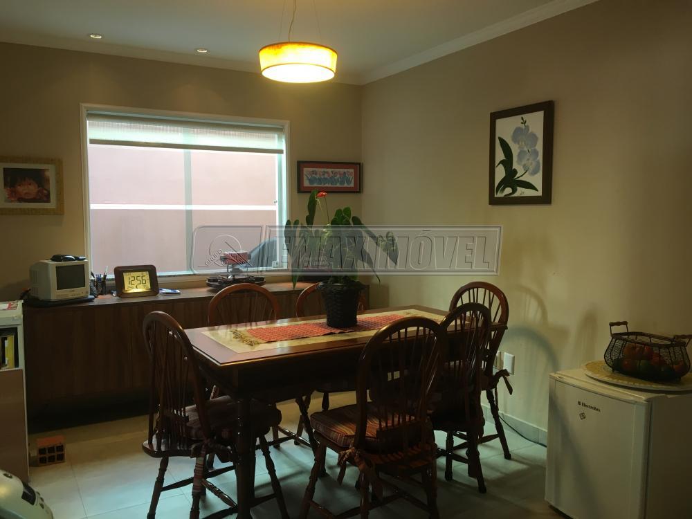 Comprar Casa / em Condomínios em Sorocaba R$ 950.000,00 - Foto 19