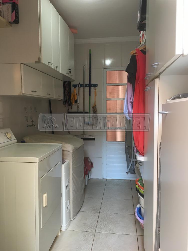 Comprar Casa / em Condomínios em Sorocaba R$ 950.000,00 - Foto 22